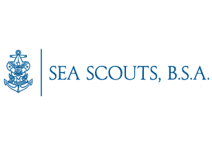 Sea Scouts of America